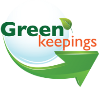 GreenKeepings.gr