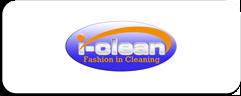 i-clean image