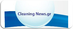 cleaningnews image