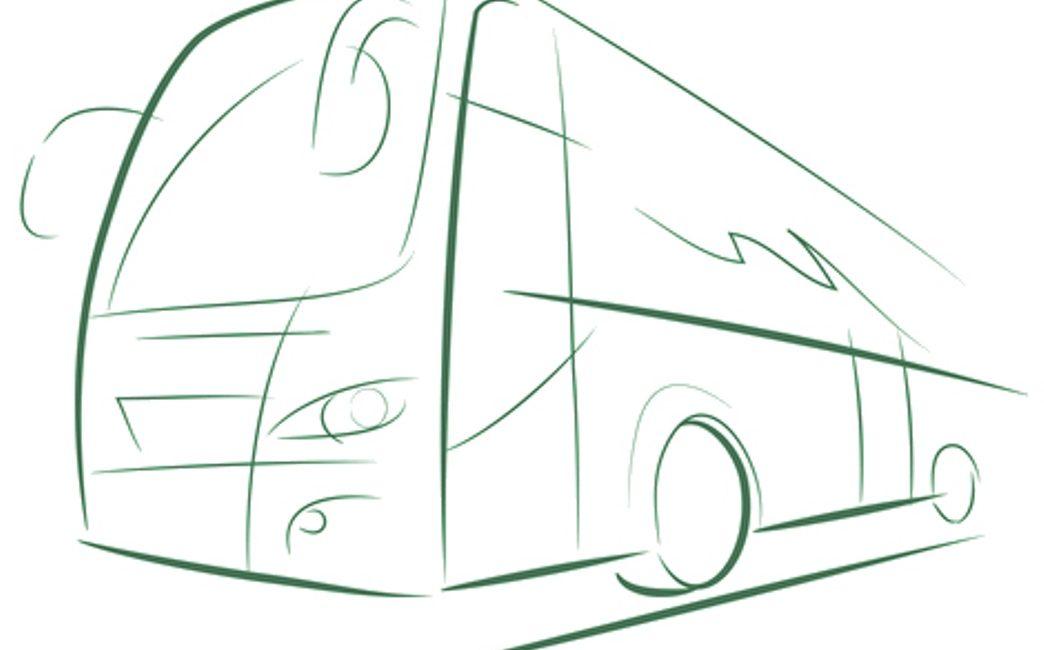 Bio-Καθαρισμοί Λεωφορείων