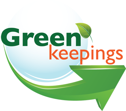 greenKeepings-wp-favicomn-logo