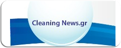 vgenis-plakidia-cleaningnews-new